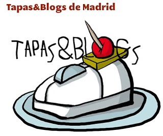 LOGO-TAPAS-BLOGS