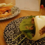 guao-bao-buns-and-bones-sinestesia-gastronomicaeditededited